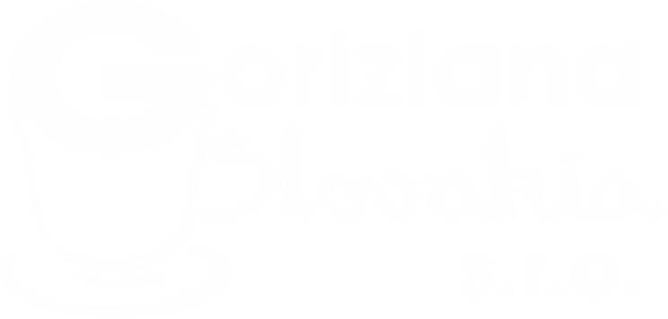 Goriziana Slovakia